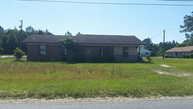 604 Brushy Creek Rd Sparks GA, 31647