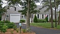 70 Port View Rd South Chatham MA, 02659