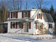 356 Suncook Valley Rd Chichester NH, 03258
