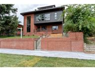 4135 West 30th Avenue Denver CO, 80212