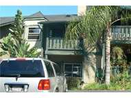 1434 Marshall 23 Alpine CA, 91901