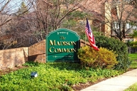 59 Cambridge Ct Unit 7-T Madison NJ, 07940
