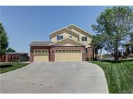 2290 Gaylord Place Thornton CO, 80241