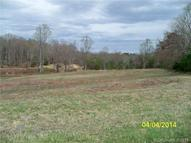 Address Not Disclosed Elkin NC, 28621