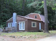 71 Railroad Lane Newfane VT, 05345