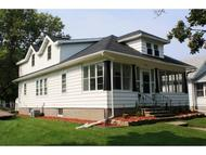 1124 Harvey St Green Bay WI, 54302