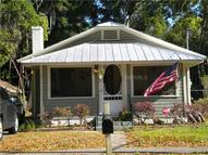563 E 11th Ave Mount Dora FL, 32757