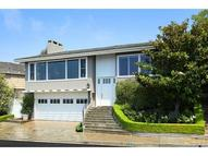 228 Emerald Bay Laguna Beach CA, 92651