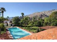 346 Tamarisk Road Palm Springs CA, 92262
