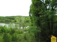 Lot 3 Herring Court Lincoln MO, 65338