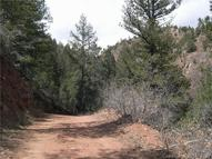 3800 Little Turkey Creek Road Colorado Springs CO, 80926