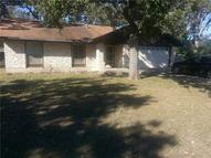 140 Cool Water Dr Bastrop TX, 78602