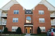 3702 Excalibur Court 302 Bowie MD, 20716
