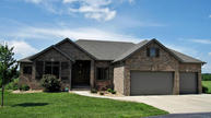 1196 South Stone Hill Court Nixa MO, 65714