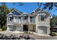 973 Wellington Ct Dunedin FL, 34698