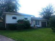 243 Blackberry Drive Bolingbrook IL, 60440