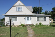 316 South Maple Street Wenona IL, 61377