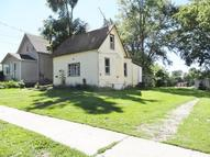 1117 Spencer Street Grinnell IA, 50112