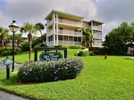 8840 South Sea Oaks Way,#109 Vero Beach FL, 32963