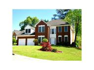1416 Bear Ridge Court Nw Kennesaw GA, 30144