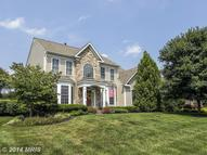 12909 Vistaview Dr West Friendship MD, 21794