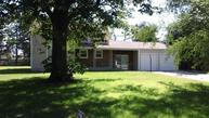 86365 537th Ave Plainview NE, 68769