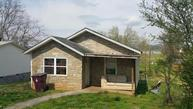 244 W Fulton West St Alcoa TN, 37701