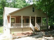 225 Nells Knob Bath Springs TN, 38311