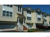 110 Woodlake Drive Middletown NY, 10940