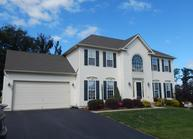 5326 Countryside Drive Kinzers PA, 17535
