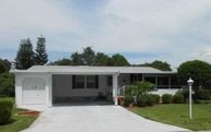 1126 Shadow Ridge Drive Sebring FL, 33872