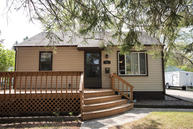 507 16th St Moorhead MN, 56560