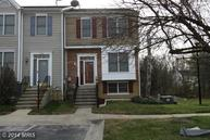 12475 Turtle Dove Place Waldorf MD, 20602
