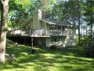 68 Juniper Way Jackson NH, 03846