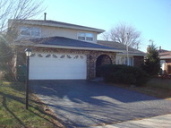 15 Ruggles Ct Orland Park IL, 60467