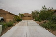 3266 S Lakeside Ridge Loop Tucson AZ, 85730