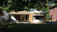 204 South 15th Street Centerville IA, 52544