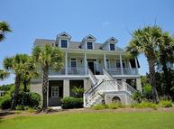 1014 Rivershore Road Charleston SC, 29492