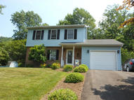 270 River Drive Bloomsburg PA, 17815