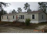 7281 W August Ln Dunnellon FL, 34433