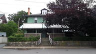 1 Tunnel St. Pittston PA, 18640