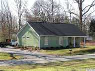 104 Big Lick Road Stanfield NC, 28163