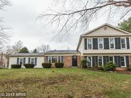 6141 Forest Ln Eldersburg MD, 21784