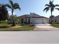 17194 Se 85th Willowick Cir The Villages FL, 32162