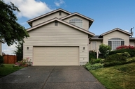 101 16th Ave Ct Milton WA, 98354