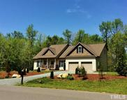 588 Frosty Meadow Drive Pittsboro NC, 27312