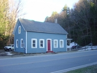 301 Lower Main Street Johnson VT, 05656