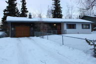18319 Karta Circle Eagle River AK, 99577