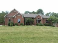 135 Holly Hills Drive Mount Sterling KY, 40353