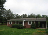 3818 Willards Mill Road Nelson VA, 24580